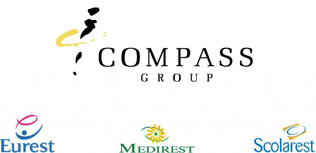 Compass group / ouest