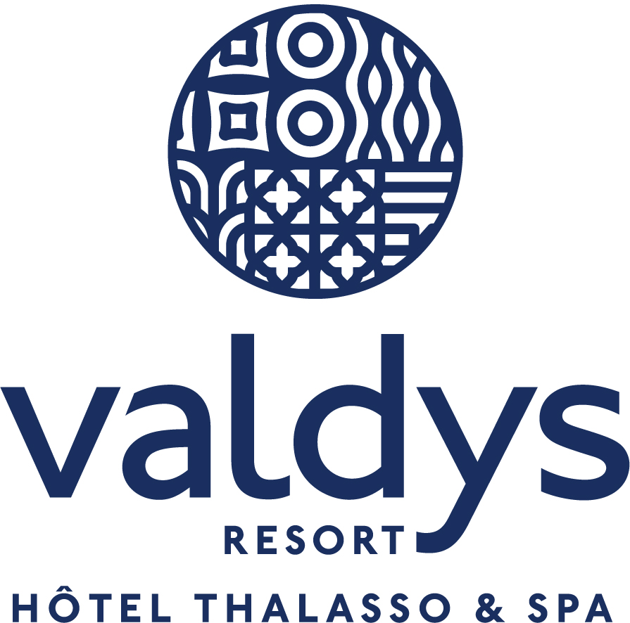 Valdys Resort