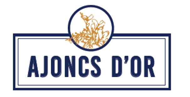 AJONCS D'OR