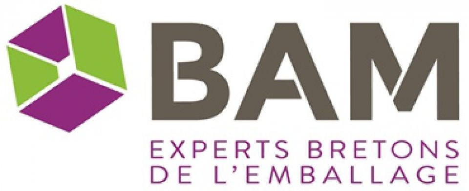 Bam emballages