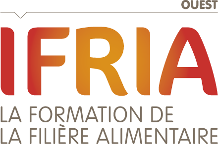 Ifria ouest