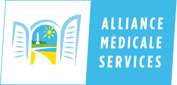 Alliance medicale services